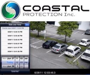 Coastal Protect
