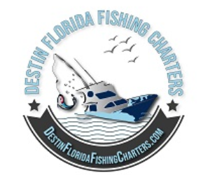 Destin Florida Fishing Charters