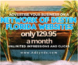 ADSYNDS ads